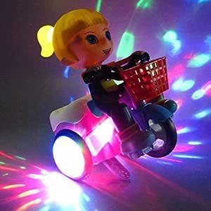 toycycle