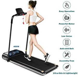 Best Treadmills in 2020