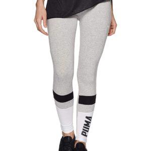 Sports Tights/Leggings